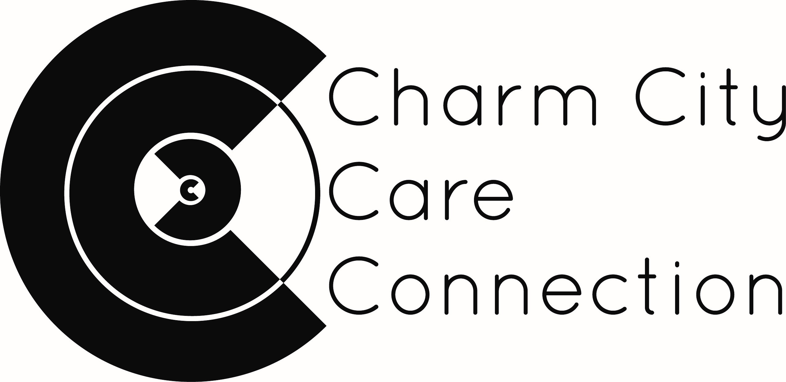 Charm City Care Connection